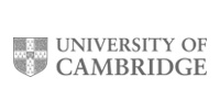Universiteit van Cambridge