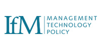 IfM Management Technology Policy