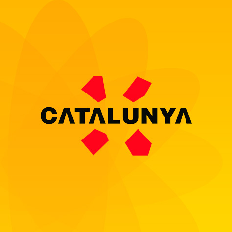The future of Catalonian Tourism